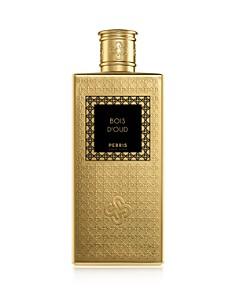 Perris Monte Carlo - Bois d'Oud Eau de Parfum