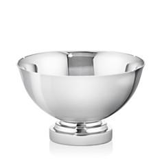 Georg Jensen Small Manhattan Bowl - Bloomingdale's_0