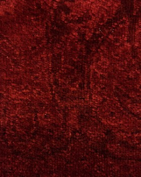 """Bloomingdale's - Adina Collection Oriental Rug, 9'1"""" x 12'1"""""""