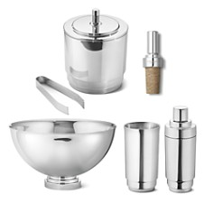 Georg Jensen Manhattan Barware - Bloomingdale's_0