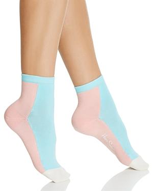 Happy Socks Ankle Socks
