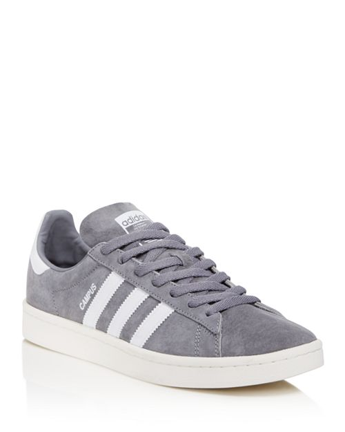 Adidas - Campus Sneakers