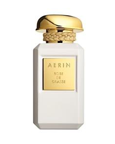 Estée Lauder - Rose de Grasse Parfum 3.4 oz.