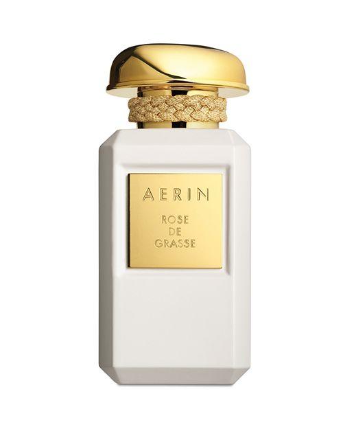 AERIN - Rose de Grasse Parfum 3.4 oz.