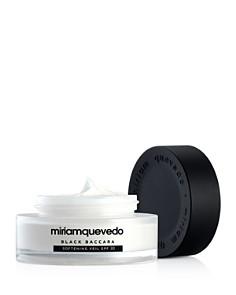 Miriam Quevedo Black Baccara Softening Veil SPF 30 - Bloomingdale's_0