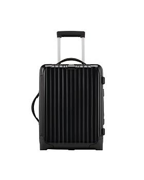 "Rimowa - Salsa Deluxe Cabin Multiwheel® 21.7"""
