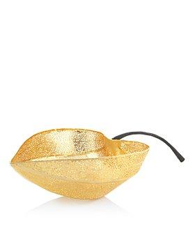 Michael Aram - Gooseberry Pierced Bowl, Medium