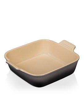 "Le Creuset - 9"" Square Baking Dish"
