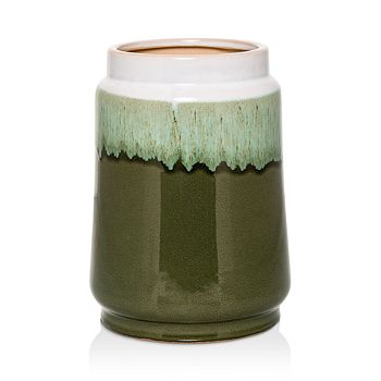 Bloomingville - Ceramic Vase