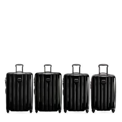 V3 International Expandable Carry-On