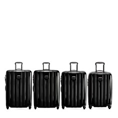 Tumi V3 Collection - Bloomingdale's_0