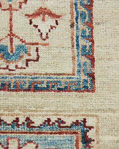 """Bloomingdale's - Adina Collection Oriental Rug, 2'9"""" x 7'10"""""""