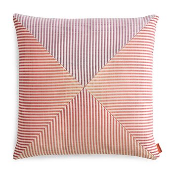 "Missoni - Oleg Decorative Pillow, 16"" x 16"""