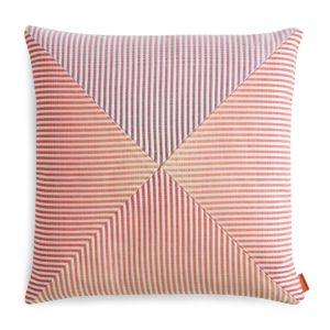 Missoni Oleg Decorative Pillow, 16 x 16
