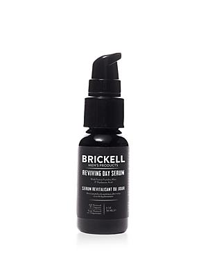Brickell Reviving Day Serum