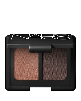 NARS - Duo Eyeshadow