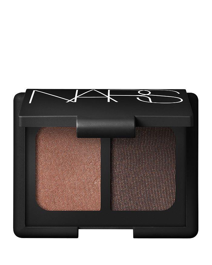 NARS - Duo Eyeshadow