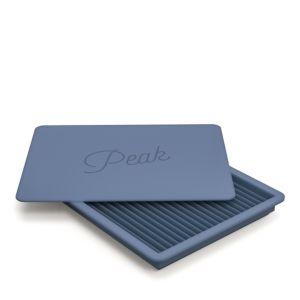 Peak Crushed Ice Tray