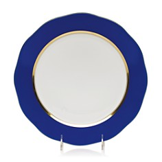 Herend - Babos Charger Plate