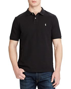 9f80b059c Polo Ralph Lauren - Classic Fit Polo Shirt ...