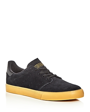 Adidas Men's Seeley Court Lace Up Sneakers