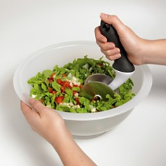 OXO - Salad Chopper & Bowl by Oxo International