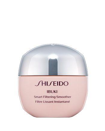 Shiseido - Ibuki Smart Filtering Smoother