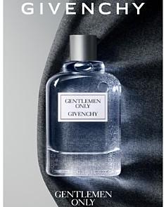 Givenchy - Gentlemen Only Eau de Toilette 3.4 oz.