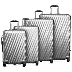 Tumi 19 Degree Aluminum Collection - Bloomingdale's_0