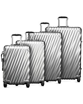 Tumi - 19 Degree Aluminum Collection