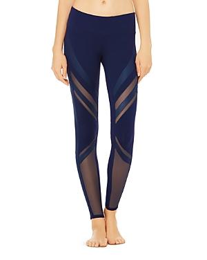 Alo Yoga Pants EPIC LEGGINGS