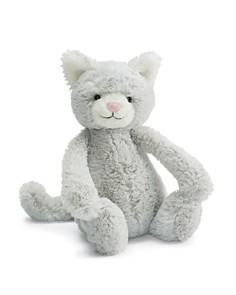 Jellycat Plush Kitty - Ages 0+ - Bloomingdale's_0