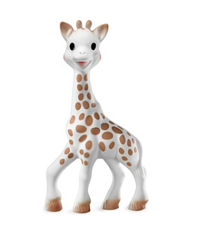 Sophie la Girafe - Infant Teether - Ages 0+