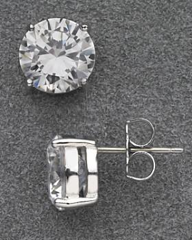 69f7c1c7a Nadri Stud Earrings - Bloomingdale's