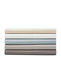 Coyuchi Organic Cotton Sateen Sheet Sets - Bloomingdale's Registry_0