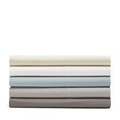 Coyuchi - Organic Cotton Sateen 300TC Sheet Sets
