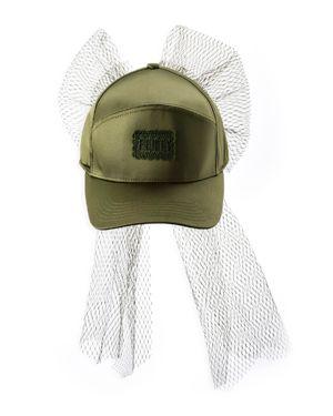 Fenty Puma x Rihanna Net Bow Cap