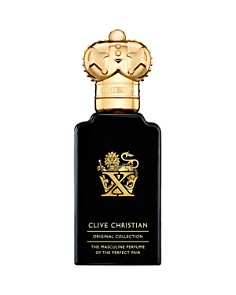 Clive Christian Original Collection X Masculine Perfume Spray - Bloomingdale's_0