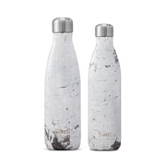 S'well White Birch Bottles - Bloomingdale's_0