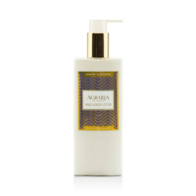 $Agraria Lavender & Rosemary Hand & Body Lotion - Bloomingdale's