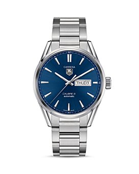 TAG Heuer - Carrera Watch, 41mm
