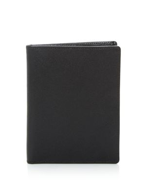 The Men's Store at Bloomingdale's Rfid Saffiano Passport Case