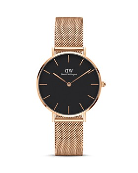 Daniel Wellington - Classic Petite Watch, 32mm