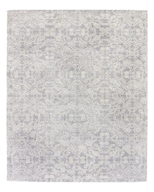 Jaipur - Ashland Select Spada Area Rug, 8' x 11'