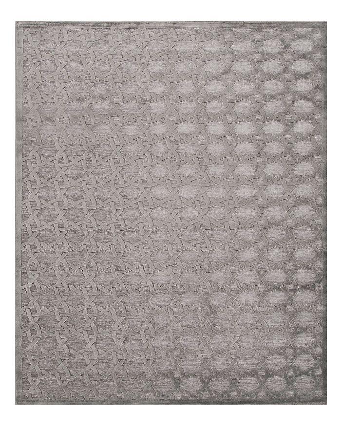 Jaipur - Fables Trella Area Rug, 6' x 6'