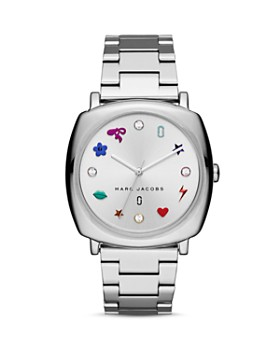 MARC JACOBS - Mandy Watch, 34mm