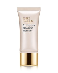 Estée Lauder The Illuminator Radiant Perfecting Primer + Finisher - Bloomingdale's_0