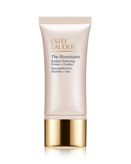 Estée Lauder - The Illuminator Radiant Perfecting Primer + Finisher