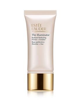 Estée Lauder - The Illuminator Radiant Perfecting Primer + Finisher