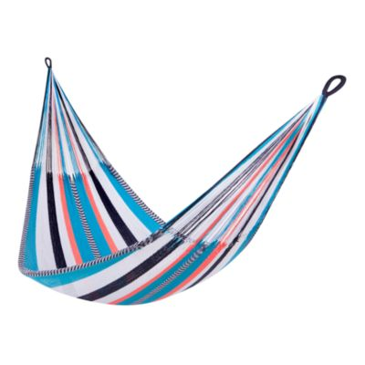 $Yellow Leaf Hammocks Tropez Hammock - 100% Exclusive - Bloomingdale's